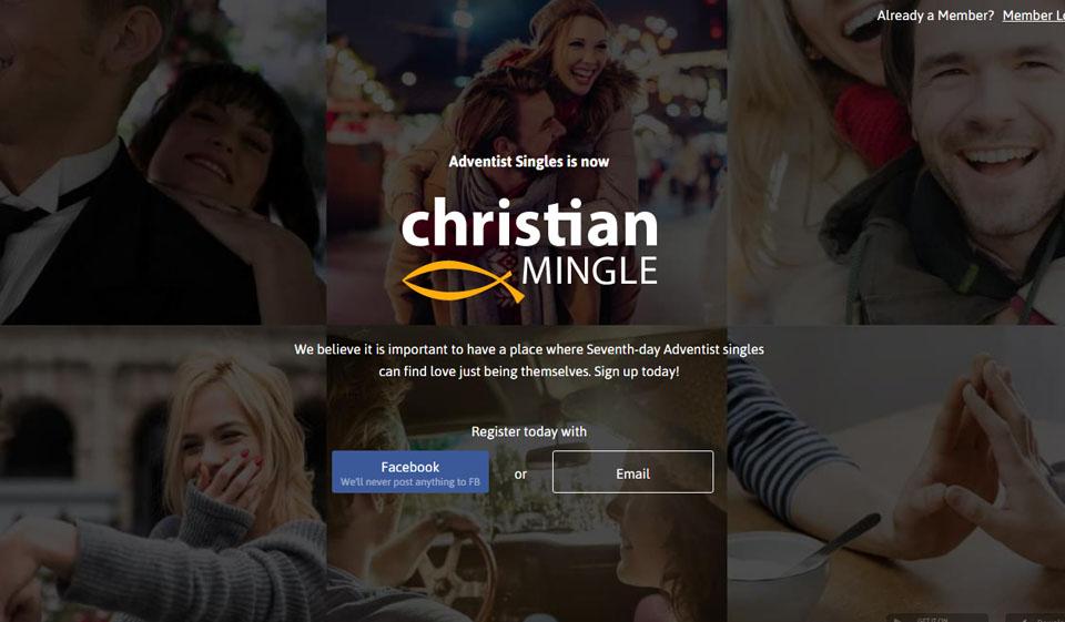 AdventistSingles Recensione 2021