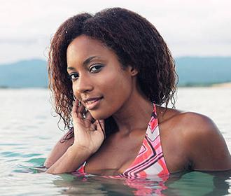 CaribbeanCupid Recensione 2021