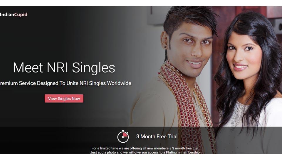 IndianCupid Recensione 2021