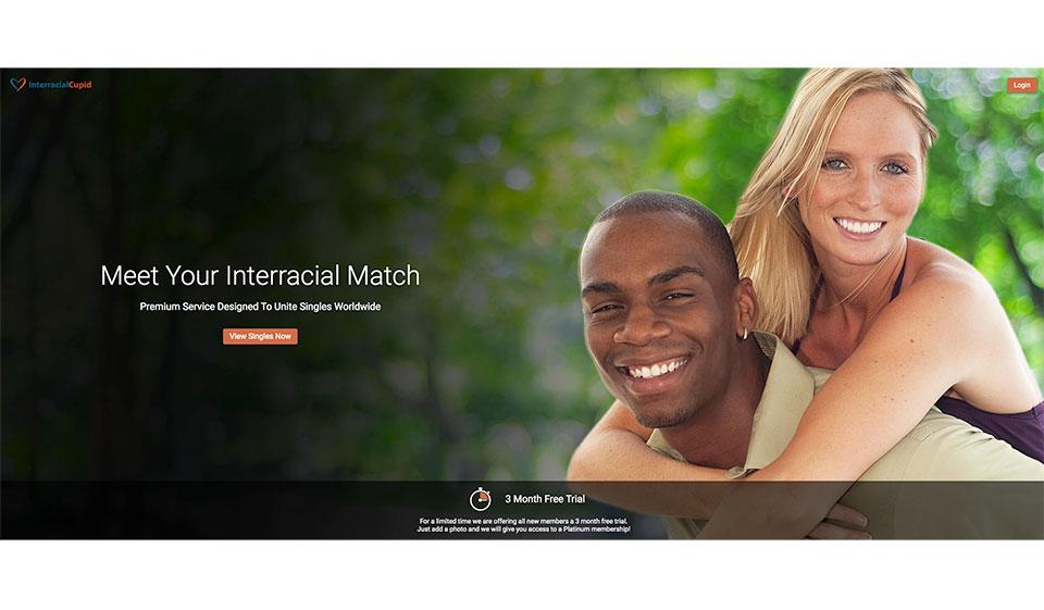 InterracialCupid Recensione 2021