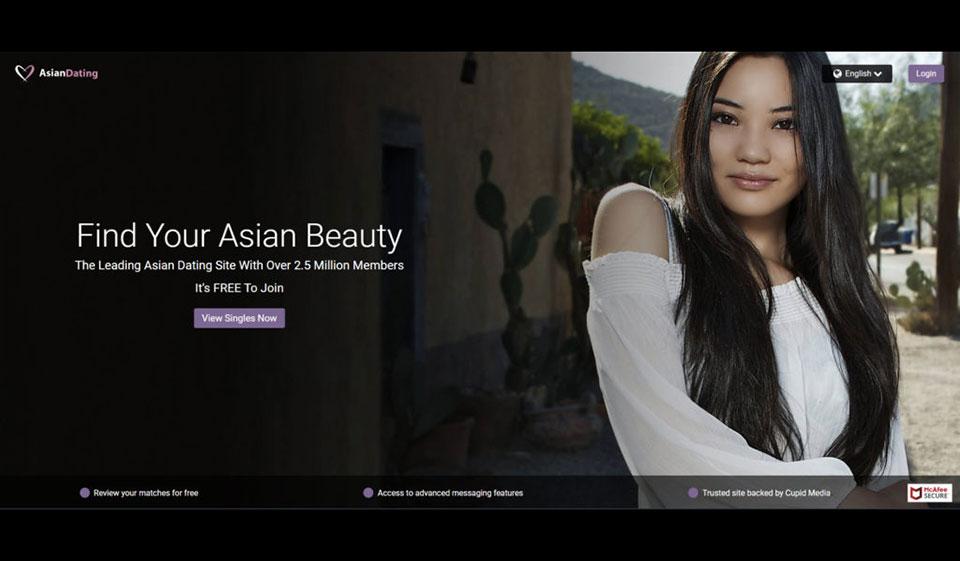 AsianDating Recensione 2021