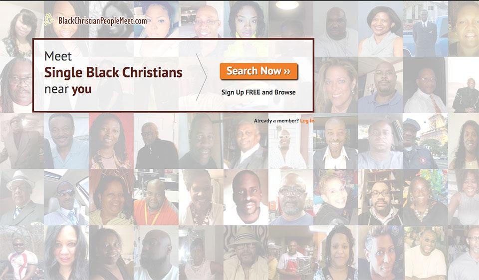 BlackChistianPeopleMeet Recensione 2021
