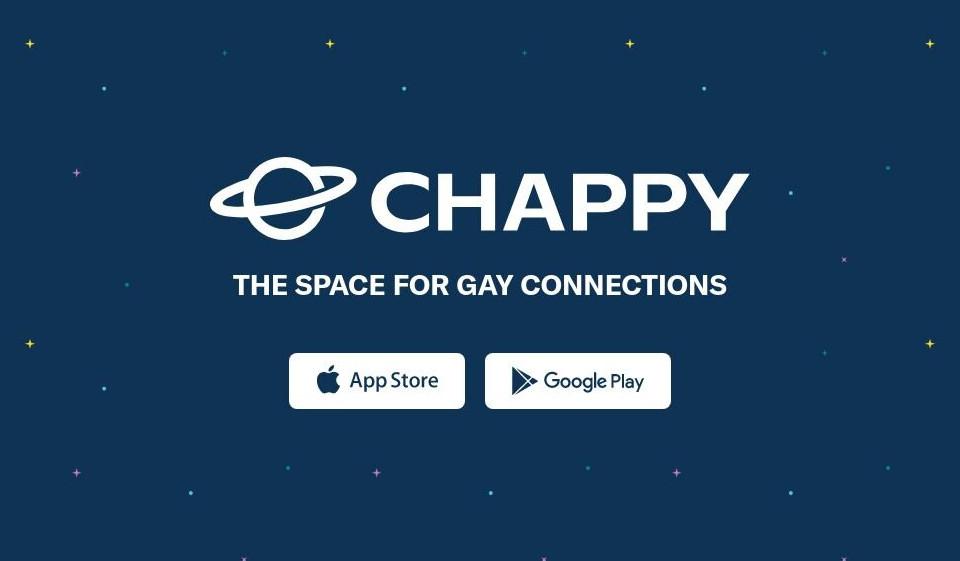 Chappy Recensione 2021