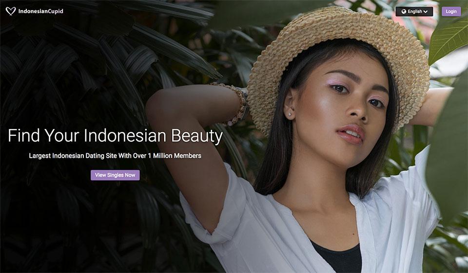 IndonesianCupid Recensione 2021