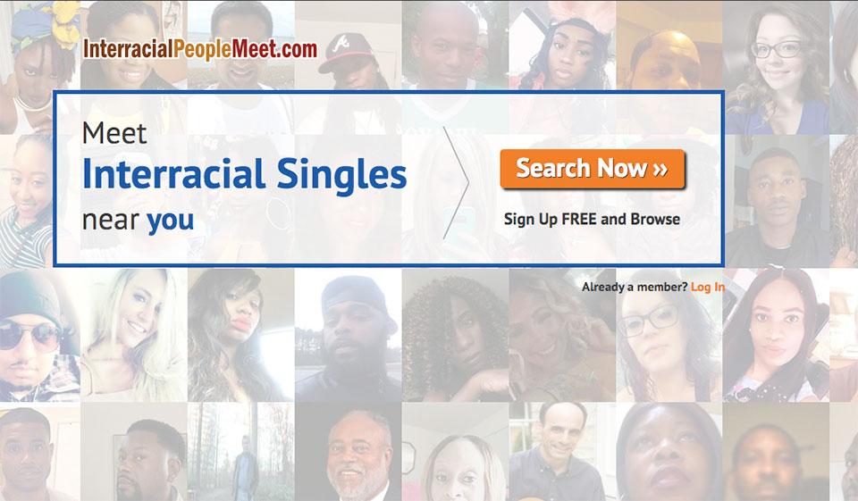 InterracialPeopleMeet Recensione 2021