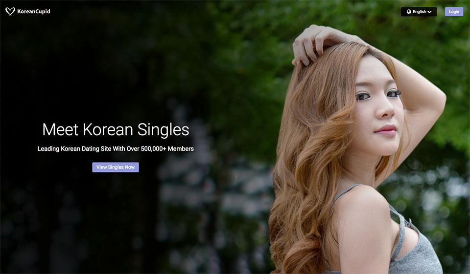 KoreanCupid Recensione 2021