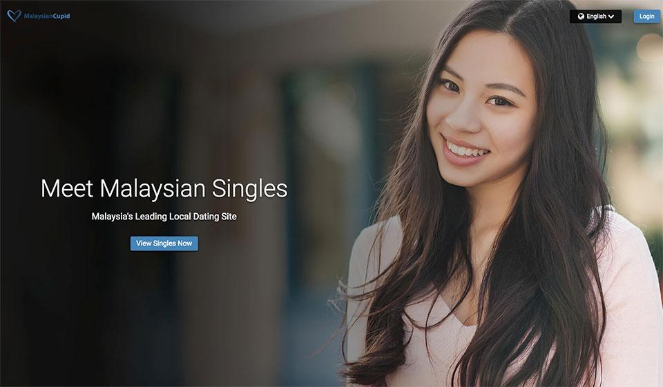MalaysianCupid Recensione 2021