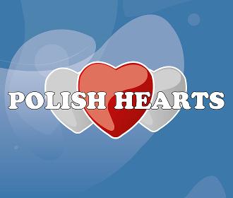 Polish Hearts Recensione 2021
