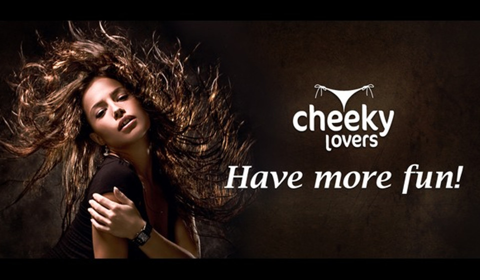 Cheeky Lovers Recensione 2021