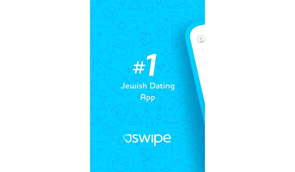 JSwipe Recensione 2021