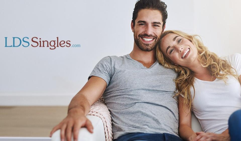 LDS Singles Recensione 2021