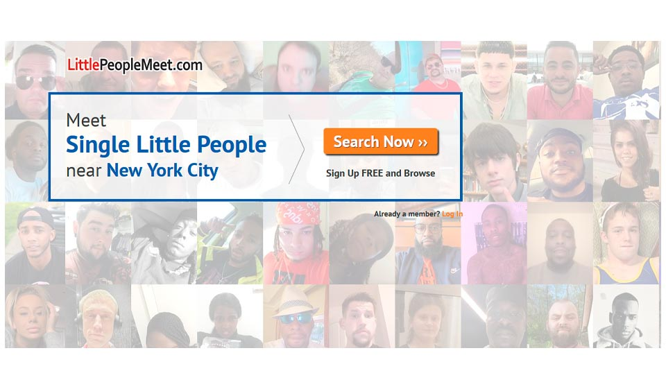 Little People Meet Recensione 2021