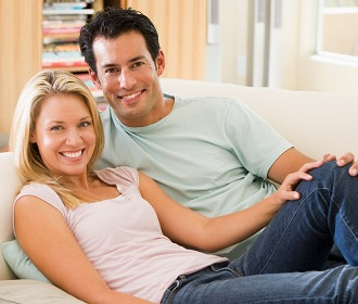 Older Women Dating Recensione 2021