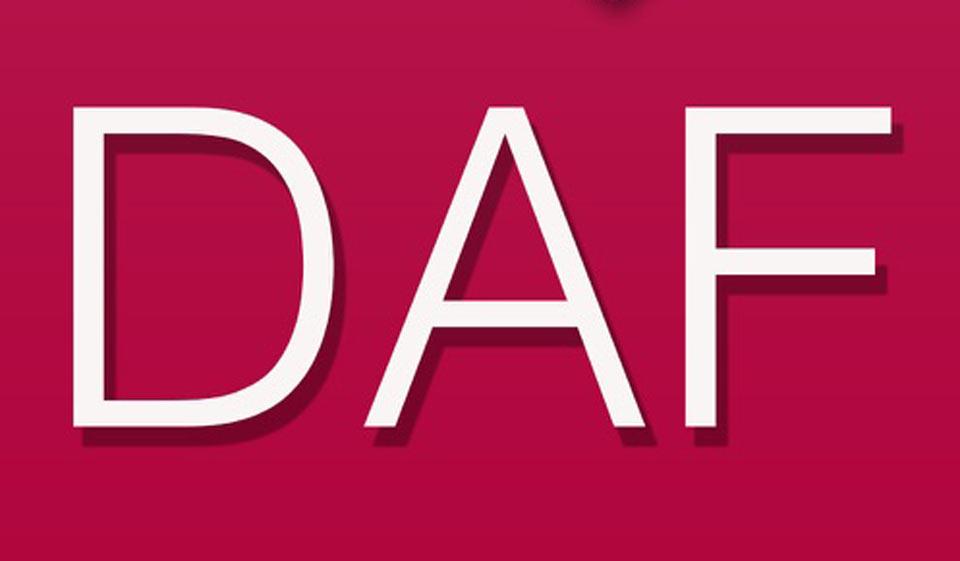 DAF Recensione 2021