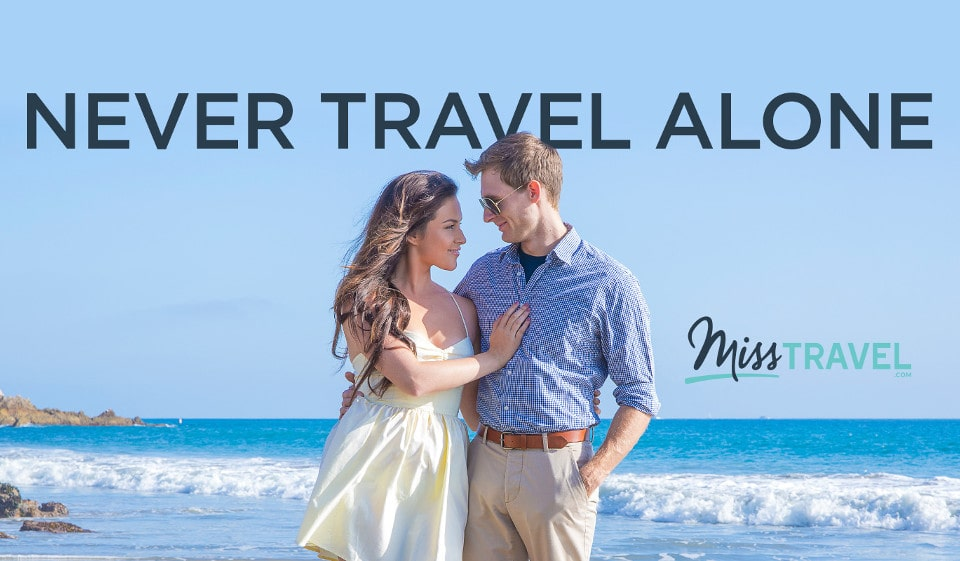 Miss Travel Recensione 2021