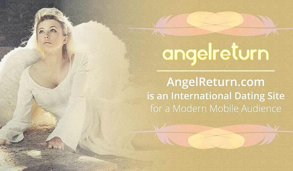 AngelReturn Recensione 2021